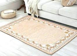 machine washable rug living room carpet modern household dark blue wine red coffee beige mat wash machine washable rug