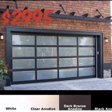 garage door repair san joseFive Star Garage Door Service  158 Photos  456 Reviews  Garage