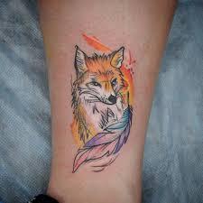 татулиса добрыхделмастер тату татуировка татуировки татунаноге