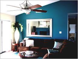 best sage green paint color for living room as per vastu best