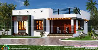 Best House Designs Pictures Building Elevation Designs Single Floor Houses Best Of Box