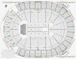 United Center Seating Chart Unique 164 Best Airline Seat