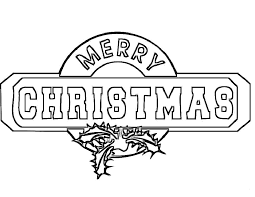 Small Picture Adult christmas present coloring page Christmas Present Coloring