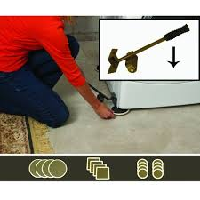 furniture lifter. hampton direct furniture lifter with 16 mover pad sliders carpet smooth floor