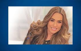 Galilea, san lucas, sacatepequez, guatemala. Galilea Montijo Age Height Weight Biography Net Worth In 2021 And More