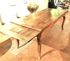 build a dining room table wood dining table dining table rustic dining room table plans reclaimed