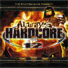 Always hardcore vol 11