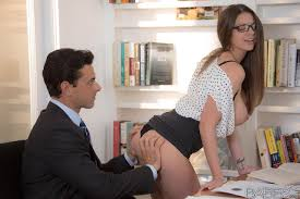 Babes Network Brooklyn Chase Chasing A Fantasy Day After Day.