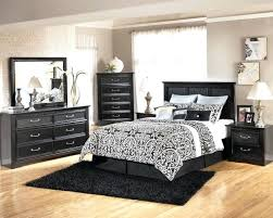 silverglade mansion bedroom set by signature design. bedroom set mansion furniture king sets silverglade by signature design
