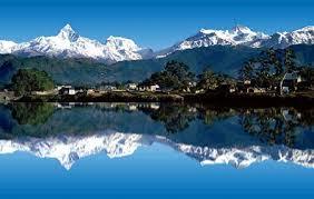 Resultado de imagem para IMAGENS DE COMIDAS DO NEPAL
