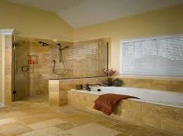 Half Bathroom Remodel Ideas New Half Bathroom Tile Ideas 48 Bestpatogh