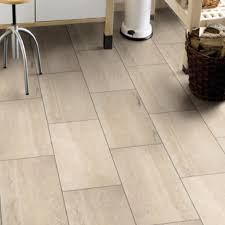 krono 8mm travertine tile kitchen laminate flooring ceramic effect laminate flooring krono original stone impress on