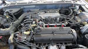 Junkyard Gem: 1987 Honda Accord LXi Sedan - Autoblog