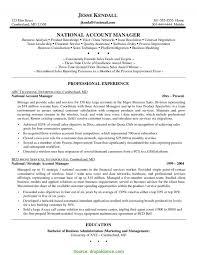 Office Manager Job Description For Resume Useful Office Manager Job Description Sample Office Manager Job 81