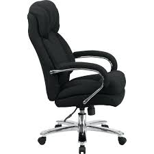 racechairscom office chair. Recaro Desk Chair Top Photo Of Excellent Office Chairs On Comfortable With Racechairscom I
