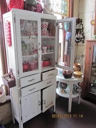 kitchen cupboards vintage cupboard