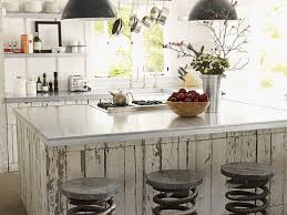 Small Picture small kitchen design ideas 7 budget ways to make your rental