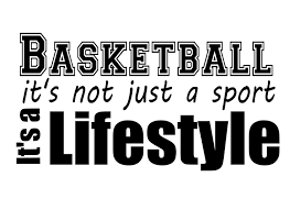 Nike Basketball Quotes Wallpapers Wallpaper Cave
