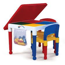 chair and table set for toddlers Toddler play tables |