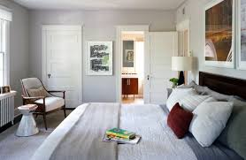 Neutral Paint Colors For Bedrooms Interior Popular Best Interior Paint Colors This Year Some Ideas