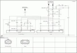 mazda 6 stereo diagram explore wiring diagram on the net • 2003 mazda 6 radio wiring diagram 33 wiring diagram 2010 mazda 6 stereo wiring diagram mazda