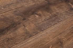 8mm swiss krono morgan hill laminate flooring