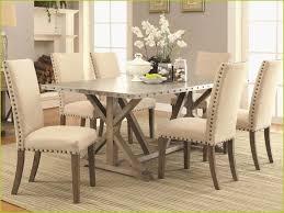 40 Harveys Living Room Furniture Images Gallery Inspirational Enchanting Harveys Living Room Furniture Decoration