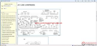 mitsubishi pajero 2015 service manual cd auto repair manual Pajero Wiring Diagram Pdf 54b smart wiring system (sws)\u003cnot using sws monitor\u003e 54c smart wiring system (sws)\u003cusing sws monitor\u003e 54d controller area network (can) mitsubishi pajero wiring diagram pdf