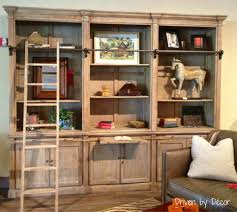 awesome multipurpose table and simple cabinet also nice wall decoration for home office decorating ideas furniture amazing rustic home office