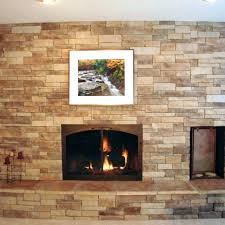 cost to build a fireplace cost to build brick fireplace ktstylesme com rh ktstylesme com masonry fireplace construction building outside fireplace