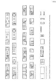 Modular Plans Design Prefab Architecture A Guide To Modular Design And