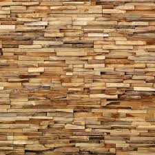 fine modern wall coverings wood panel wallpaper panels l and trendy rebel covering ideas wo