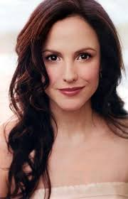 mary louise parker is an american actress known for her lead role on showtime s television series weeds portraying nancy botwin for which she has