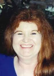 Obituary for Donna Gail Johnson, Benton, AR