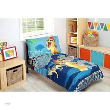 pixar cars toddler bedding set cars toddler bedding set inspirational lion guard wild team 4 piece