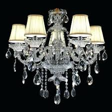 chandelier with fabric shades chandelier fabric shades together with chandelier with fabric shades replacement chandelier fabric