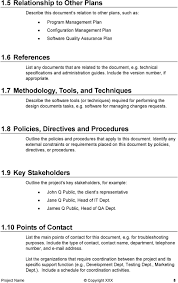 What Is Project Design Document Design Document Version Pdf Free Download