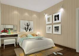 Modern Bedroom Lighting Design. Simple Modern Bedroom Light Fixtures Ideas Lighting  Design N