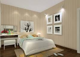 modern bedroom lighting design. Simple Modern Bedroom Light Fixtures Ideas Lighting Design N