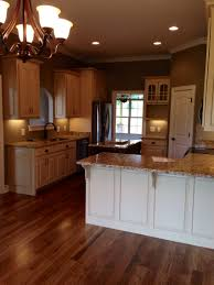 Kitchen Interior Paint Greige Paint Color Porter Paint Stonehenge Beige 515 5