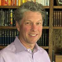 Morris Burch - Founder, CEO, and Business Coaching Specialist    AdvisoryCloud