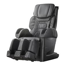 massage chair ebay. massage chair retailers | leather recliners with and heat king kong ebay