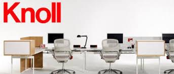 furniture office design. 123456789101112 Furniture Office Design