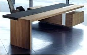 cool desk ideas cool creative desk designs desk ideas for small bedroom