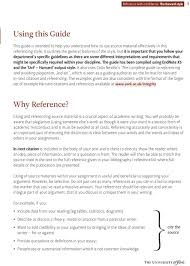 The Harvard Style Reference With Confidence 2012 Edition Pdf