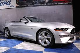 2018 ford mustang convertible. perfect convertible first impressions 2018 ford mustang gt convertible unmistakably   higher performance always evolving read more throughout ford mustang convertible
