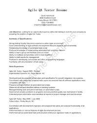 Software Developer Cover Letter Foxwoodsfoodandwine Resume