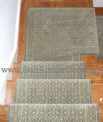 carpet for stairs and landing. stair runner landing installations traditional-staircase carpet for stairs and r