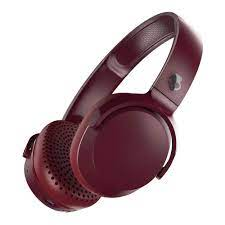 Tai nghe Bluetooth Không Dây Skullcandy Riff Wireless On-Ear – OST