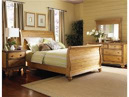 Sleigh Bed Bedroom Set Hillsdale Hamptons Sleigh Bed And Hamptons Bedroom Set Youtube